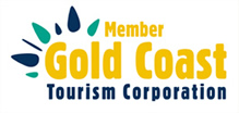 Queensland Tourism Accredited Operator